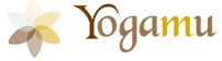 Yogamu Institute Student Services Logo