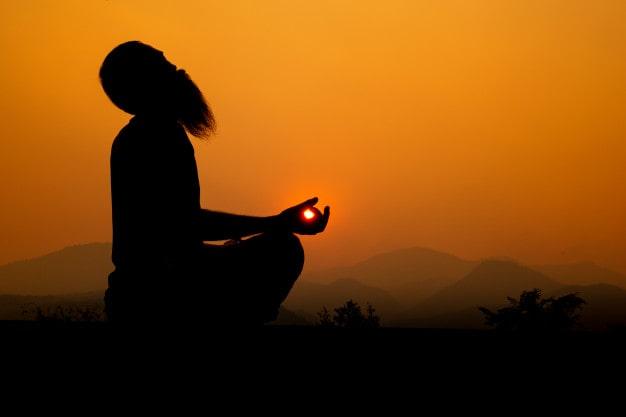 mens-yoga