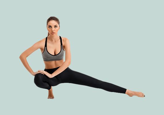 testimonial yoga girl9