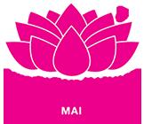 Meditation Alliance International Logo
